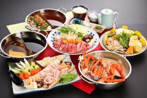 選べる鍋②